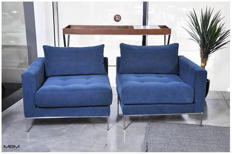 fauteuil design tunisie meuble convertible en tunisie
