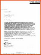 Medical School Letter Of Recommendation From R G Lawson Sample Letter Of Recommendation For Medical School Free Medical School Letters Of Recommendation Sample Letter St Thomas The Apostle Catholic Church Columbus