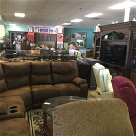 family furniture of america furniture stores 2300 nw