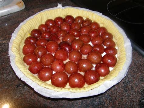 recette pate de fruit prune pate pour tarte aux prunes 28 images tarte aux prunes d ente sur p 226 te pour fruits juteux