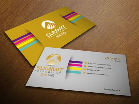 Creative Visiting Card Designs Of Graphic Designer Business Logo Mockup Psd Tie Up Letter Template And Name Inspiration Add To Linkedin Card Dimensions In Photoshop Description Boston Journal