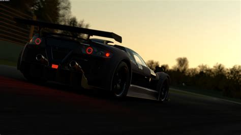project cars hd wallpaper background image