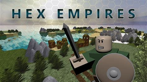 roblox hex game  robux