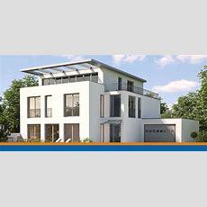 Baukonzept  Massivhaus In Leipzig Und Karlsruhe Bauen