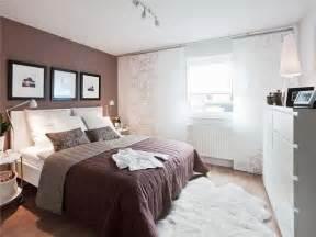 schlafzimmer modern die besten 17 ideen zu schlafzimmer auf modern häuser und wohnungen
