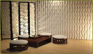 How to Choose the Best fit Decorative Wall Panels
