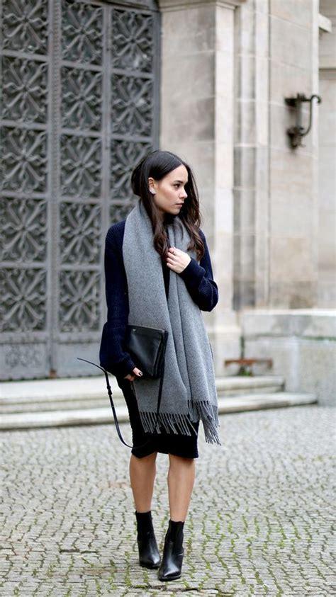 Minimal Classic Style Inspiration Ideas 2019