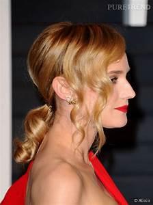 Comment Attacher Ses Cheveux : comment attacher ses cheveux mi longs 20 id es de ~ Melissatoandfro.com Idées de Décoration