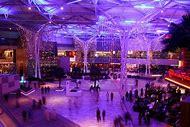 Avenues Mall Kuwait City