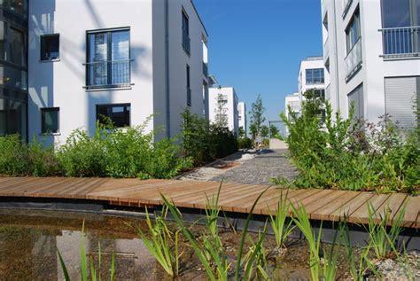 Auf Tiefgarage Pflanzen by Gartengestaltung Uber Tiefgarage Natacharoussel