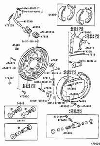 1997 Toyota Tercel Engine Diagram 1997 Honda Odyssey