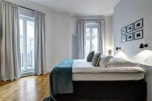 Gorki Apartments Berlin : berlin gorki apartments war 2 7 0 jetzt 116 bewertungen fotos preisvergleich ~ Orissabook.com Haus und Dekorationen