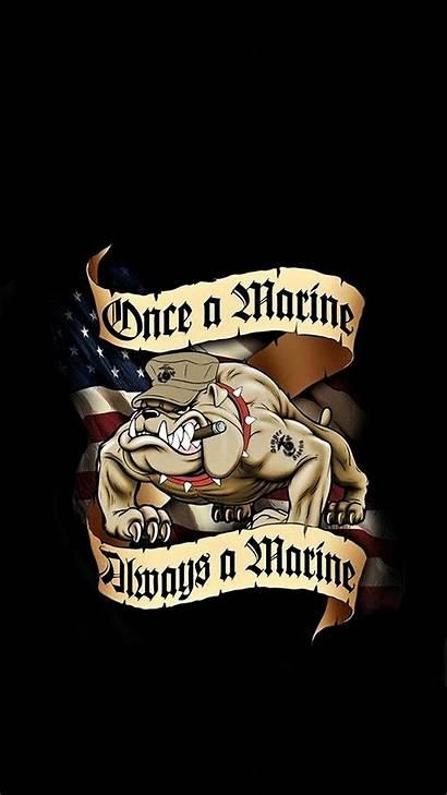 Corps Marine Usmc Iphone Corp Backgrounds Screensavers