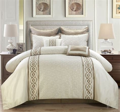 25 best ideas about gold comforter on pinterest white