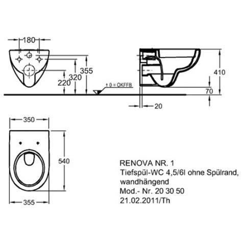 ceravid toilet keramag renova markenset wc sitz absenkautomatik
