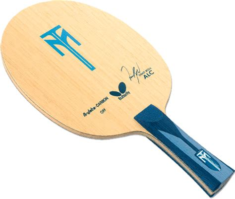 butterfly timo boll alc  table tennis  store