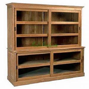 Collection Wide Bookcase With Doors Pictures - Door Ideas