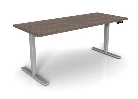 sit stand desk base standing height desk sit and stand desk bases sit