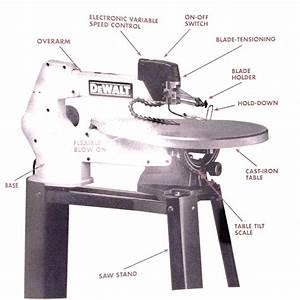 Milner  James    Machine Diagrams