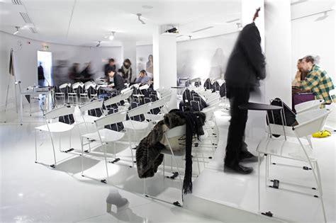 chambre syndicale de la haute couture fashion ecole de la chambre syndicale de la couture