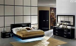 Modern Contemporary Bedroom Furniture Toronto Ottawa