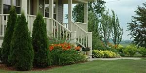 amnagement paysager maison moderne amenagement exterieur With good amenagement de jardin avec piscine 1 amenagement exterieur les jardins du rempart