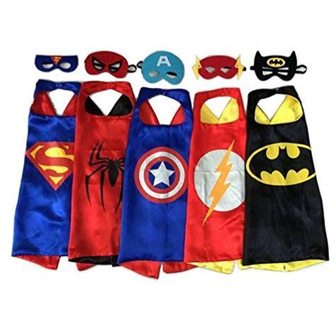 kostüme für dicke riorand comics heroes verkleiden sich kost 195 188 me mit