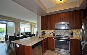 Short Term Furnsihed Apartments Etobicoke 1 2 Bedroom
