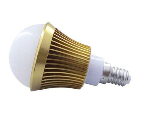 led bulb light apl lb001 apl china manufacturer
