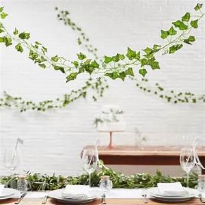 Tischdeko Für Hochzeit : tischdeko in rot weddix ~ Eleganceandgraceweddings.com Haus und Dekorationen