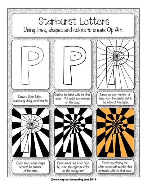 art  lessons ideas  pinterest art lessons