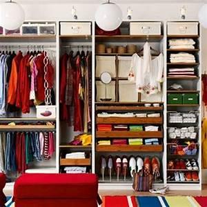 Prix Dressing Ikea : prix dressing sur mesure lapeyre voitures disponibles ~ Teatrodelosmanantiales.com Idées de Décoration