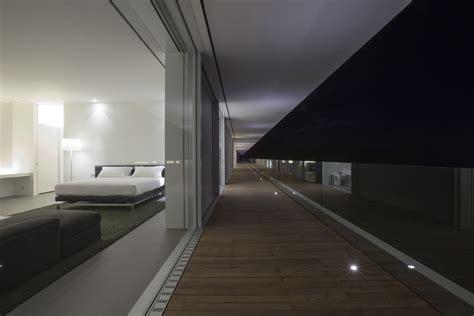 decking lights interior design ideas