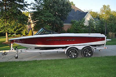 Boats For Sale St Marys Ohio by 2010 Correct Craft Boats For Sale In Ohio