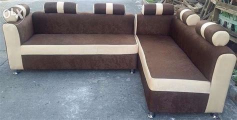Sofa Set For Sale In Brton by Sofia Brown Sofa Set Office Furniture Khomi For Sale