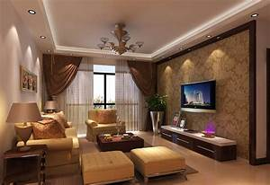 Ideal Home Living Room Ideas