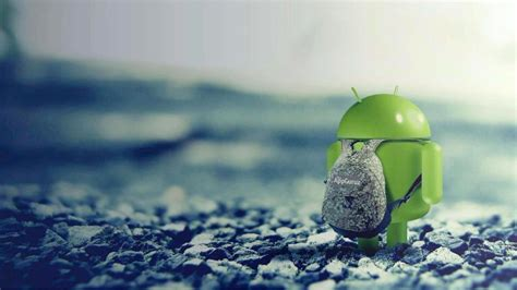 android development android app development company hire android developer