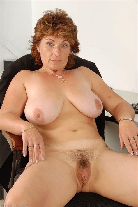 Misti 9112  In Gallery Misti Busty Milf Age 42