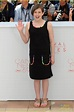 Ruby Barnhill Debuts First Film 'The BFG' In Cannes ...