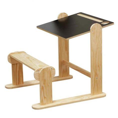 hyper bureau quimper pupitre en bois jb bois jeujouethique com
