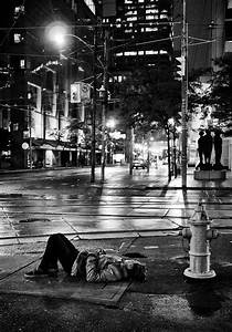 17 Best images about the romance of empty streets on ...
