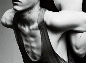 Male Anorexia Tumblr | www.pixshark.com - Images Galleries ...