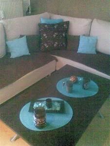 Wohnzimmer Ideen Grau Die Besten 17 Ideen Zu Graue
