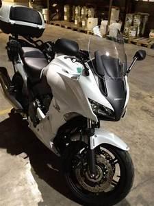 Suzuki Moto Marseille : moto roadster honda cbf vendre 13014 marseille moto scooter marseille occasion moto ~ Nature-et-papiers.com Idées de Décoration