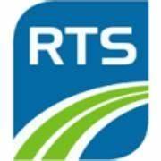 Working at Rochester Genesee Regional Transportation ...