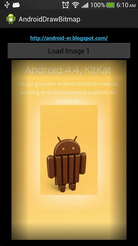 android mediastore android er exle to apply blurmaskfilter on bitmap