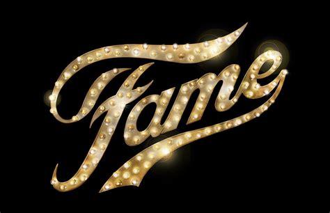The Lyric Club Fame