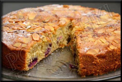 dessert aux cerises fraiches 17 best images about g 226 teau et cake on cakes ferrero rocher and gateau cake