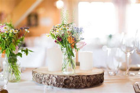 Blumen Hochzeit Dekorationsideenwinter Hochzeit Dekoration by Blumen Hochzeit Wedding Deko Dekoration Decoration