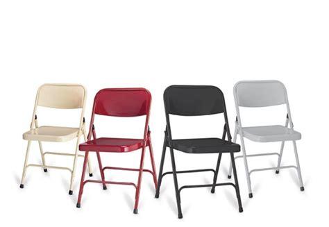chaise salon pas cher chaise de salon pas chere maisonreve